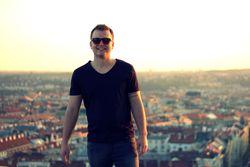 Profilový obrázek Hanz_Reverends