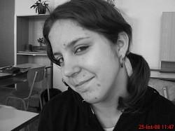 Profilový obrázek HaPPy_Dee