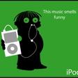 Profilový obrázek happy TMS