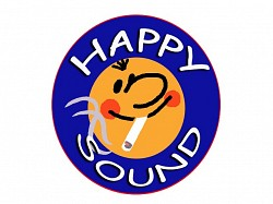 Profilový obrázek Happysound