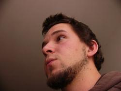 Profilový obrázek HardX