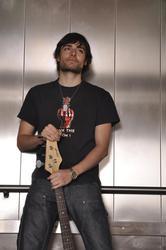 Profilový obrázek Hardy