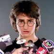 Profilový obrázek Harry Fotter