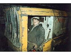 Profilový obrázek Harry Píč