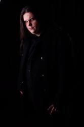 Profilový obrázek Harvey (Karnsteins, Bosorock, Daggerose)
