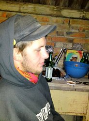 Profilový obrázek Hašišak