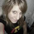 Profilový obrázek HaŠleérka