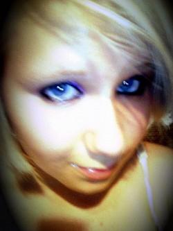 Profilový obrázek _HaTaP_mUcK_