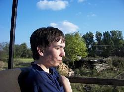Profilový obrázek Havli21