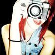 Profilový obrázek VeV