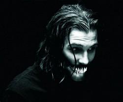 Profilový obrázek HdzGb. Chandler