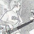 Profilový obrázek JakuBass