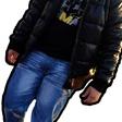 Profilový obrázek Steph Beatz / FAN