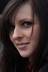 Profilový obrázek hedea