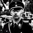 Profilový obrázek Heindrich Himmler