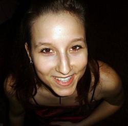 Profilový obrázek Heiwa