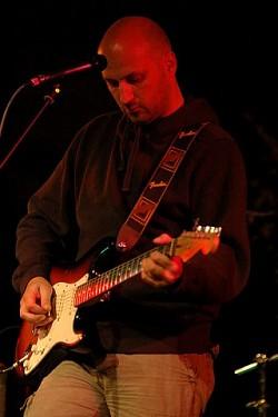 Profilový obrázek Tom Jícha