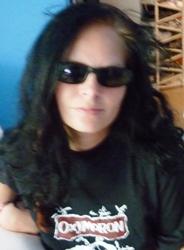 Profilový obrázek helena79