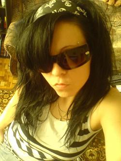 Profilový obrázek Helena Tacinova