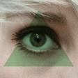 Profilový obrázek helenka nezbedná