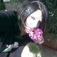 Profilový obrázek Helen.Kaulitz