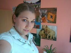 Profilový obrázek _HellCaty_143_