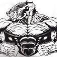 Profilový obrázek Helldog