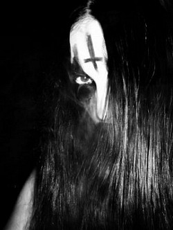 Profilový obrázek Hellhuntress