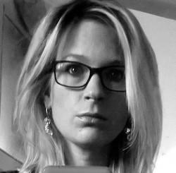 Profilový obrázek Hellie