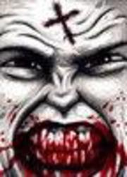 Profilový obrázek helljahve
