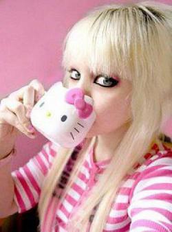 Profilový obrázek HelloHello