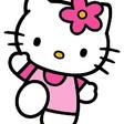 Profilový obrázek HELLO KITTIE
