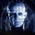 Profilový obrázek HELLRAISER
