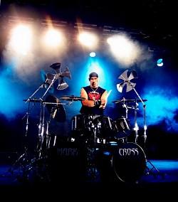 Profilový obrázek Hells-Drum