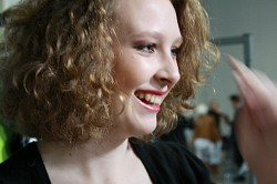Profilový obrázek helluše