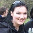 Profilový obrázek helly999
