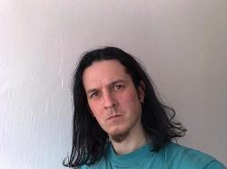 Profilový obrázek Hemoroid