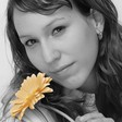 Profilový obrázek Hemzina