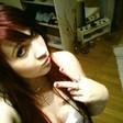 Profilový obrázek henqa_a