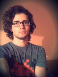 Profilový obrázek Henri7
