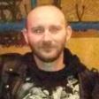 Profilový obrázek henry001