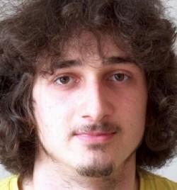 Profilový obrázek Henrylancelot