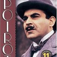 Profilový obrázek Hercule Poirot