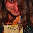 Profilový obrázek Hergek Filek
