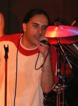 Profilový obrázek H€rry (Třískáč, Ape Town,Leader)