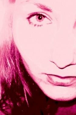 Profilový obrázek Hetty Valhalla Green