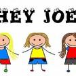 Profilový obrázek Hey Joe!