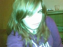 Profilový obrázek !HH.oLLy!