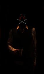 Profilový obrázek George Noise