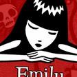 Profilový obrázek EmilyStrange